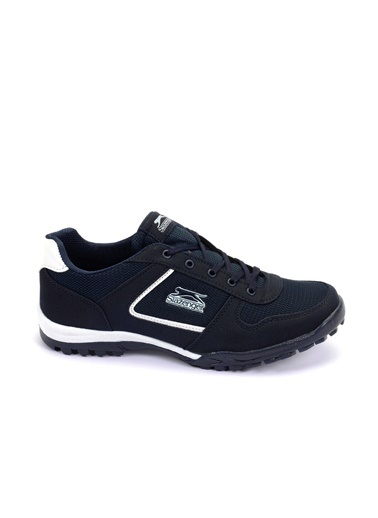 Slazenger Sneakers Lacivert